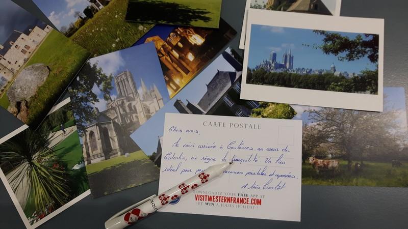 Office de tourisme de coutances - Office de tourisme coutances ...