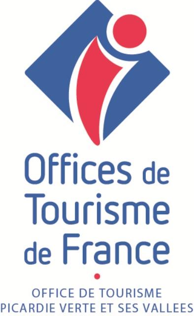 Office de tourisme baie de somme sud r servation en ligne - Office de tourisme de la baie de somme ...