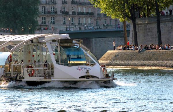 Boutique office du tourisme et des congr s de paris - Office du tourisme et des congres de paris ...