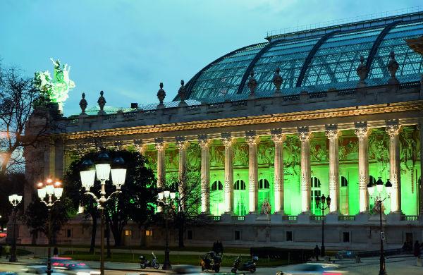 Parisinfo - Exposition grand palais paris ...