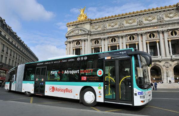 orlyval orlybus et roissybus office de tourisme de paris. Black Bedroom Furniture Sets. Home Design Ideas