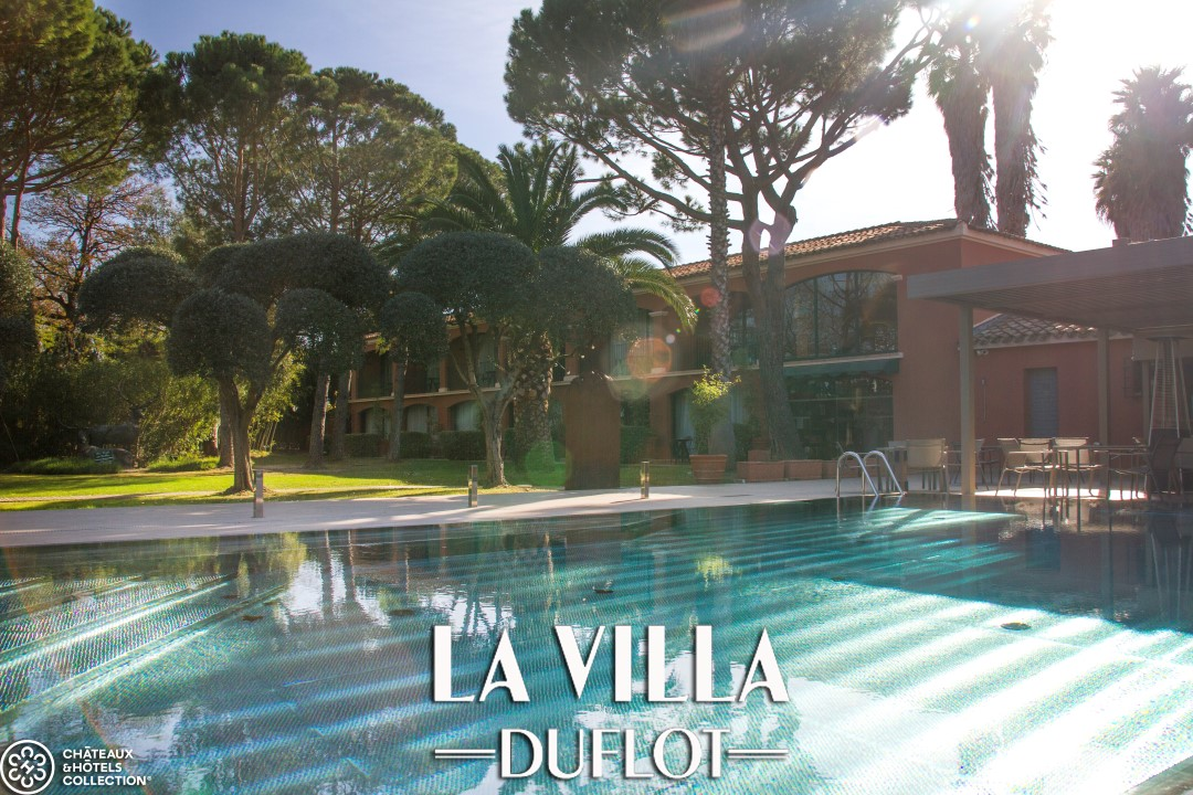 Les angles r servation en ligne for Hotel perpignan avec piscine
