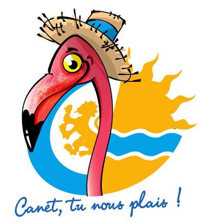 Boutique office de tourisme canet en roussillon - Canet en roussillon office de tourisme ...