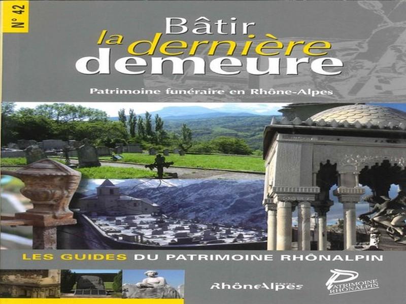 Autres ouvrages du patrimoine de l'Ain