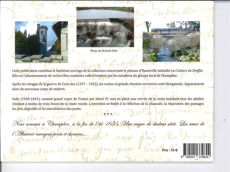 Plan Cul à Dinan 22100 Avec Josiane Connectée Sur Le Réseau Secret