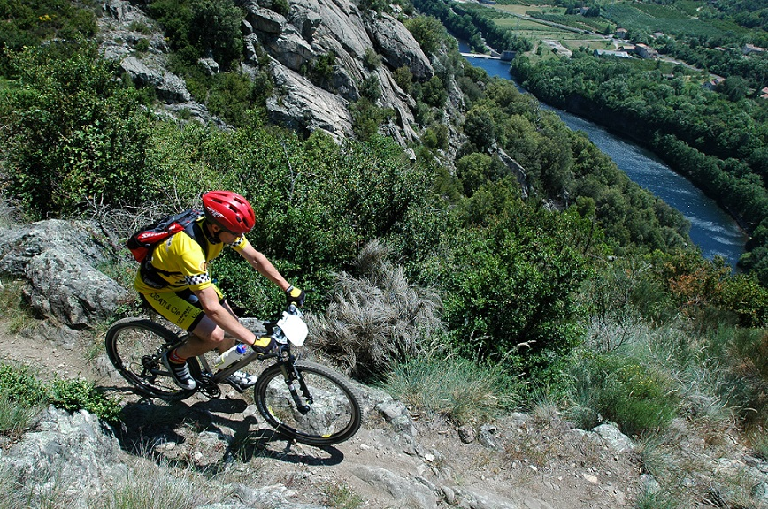 VTT / Cyclo