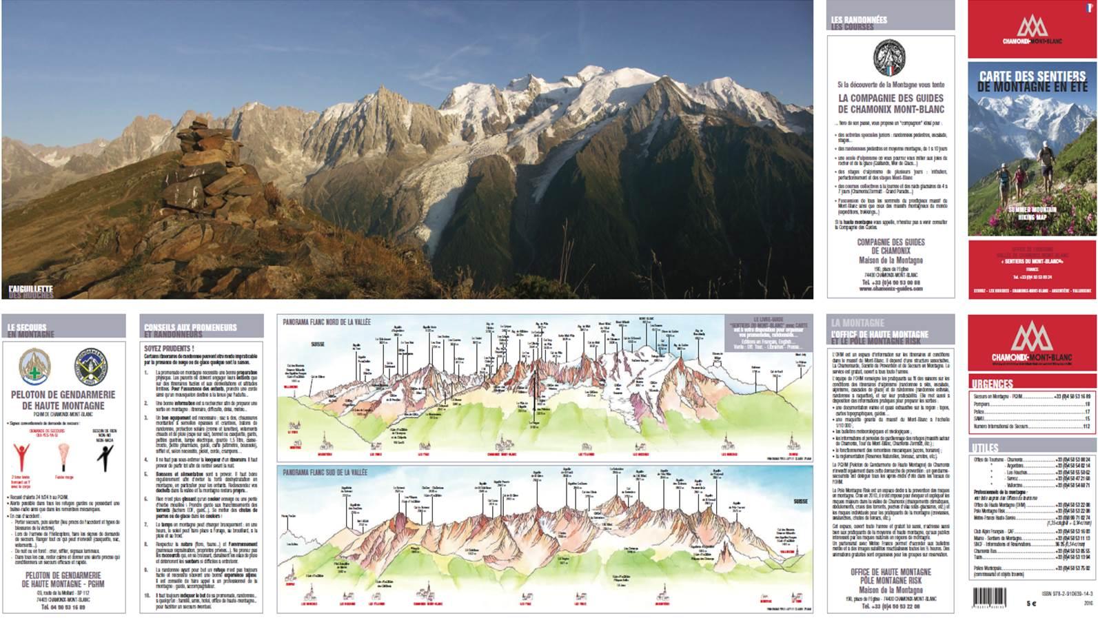 R server en ligne chamonix mont blanc office de tourisme vacances ski chamonix station de - Chamonix office de tourisme ...
