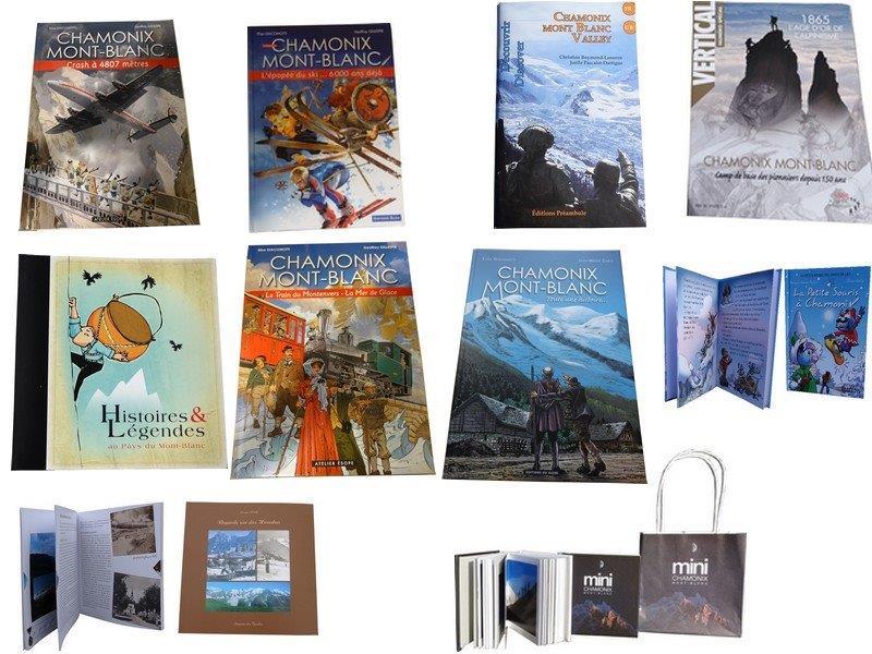 Book On Line Chamonix Mont Blanc Chamonix Ski Holidays French