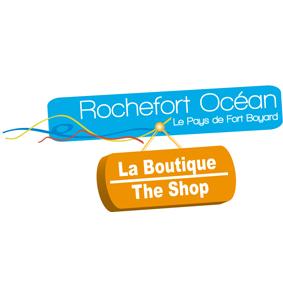 Site de r servation art de vivre poitou charentesla boutique du pays de fort boyard office de - Office de tourisme rochefort ocean ...