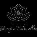 Bougies de Jangalee Création