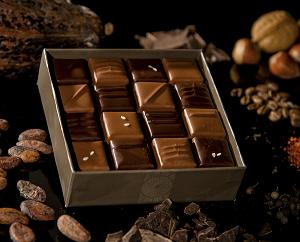 Chocolaterie Chappaz