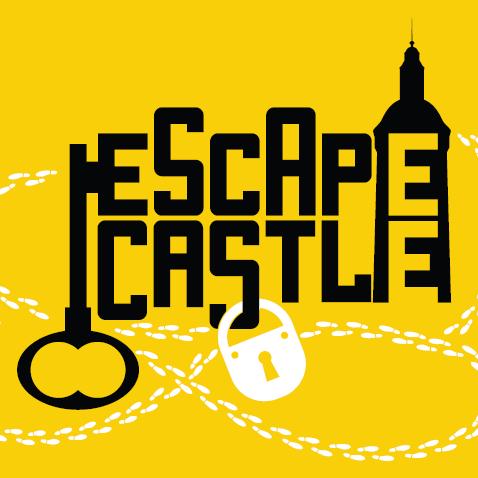 """Bon-Cadeau """"Escape Castle"""""""