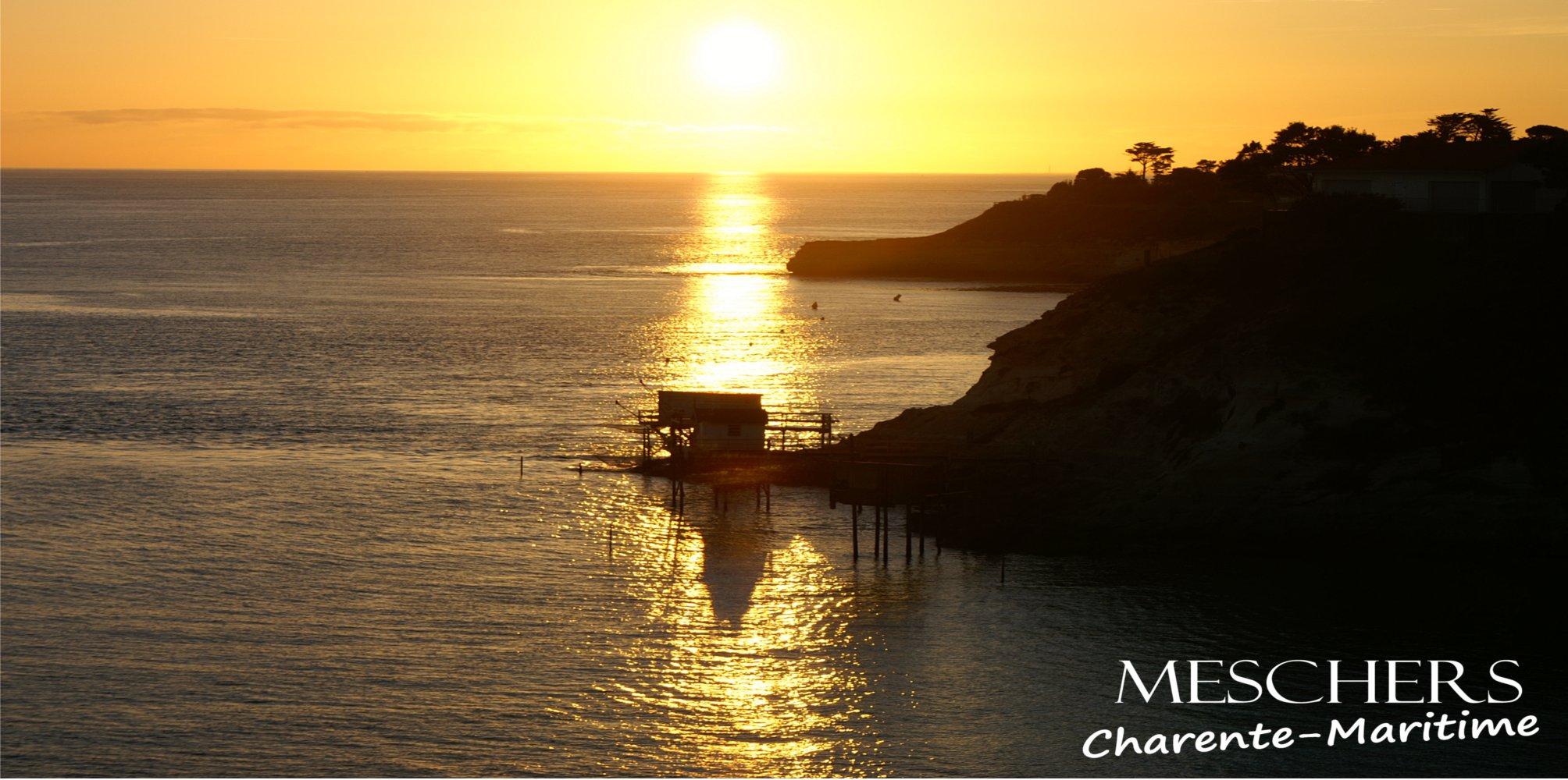 R servation en ligne poitou charentes book your stay - Office de tourisme de charente maritime ...