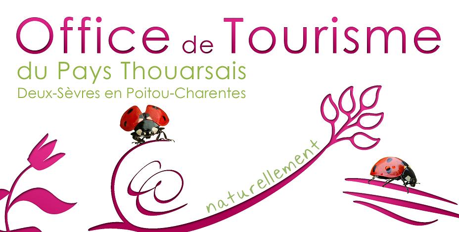 R servation en ligne poitou charentes r servez votre s jour en poitou charentes la boutique - Office du tourisme de poitiers ...