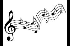 CD muziek en liederen