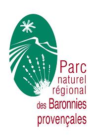 HET REGIONALE NATUURPARK de Baronnies provençales