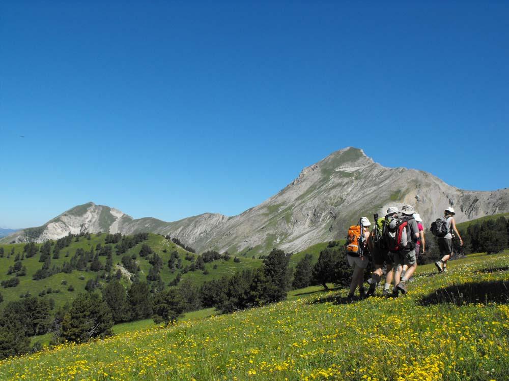 Boutique hautes alpes - Office tourisme montgenevre hautes alpes ...