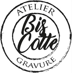 Atelier Bis Cotte