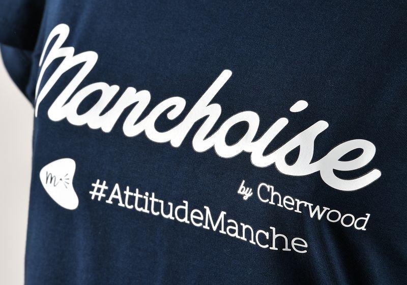 #AttitudeManche