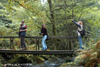 Topo guides de randonnées