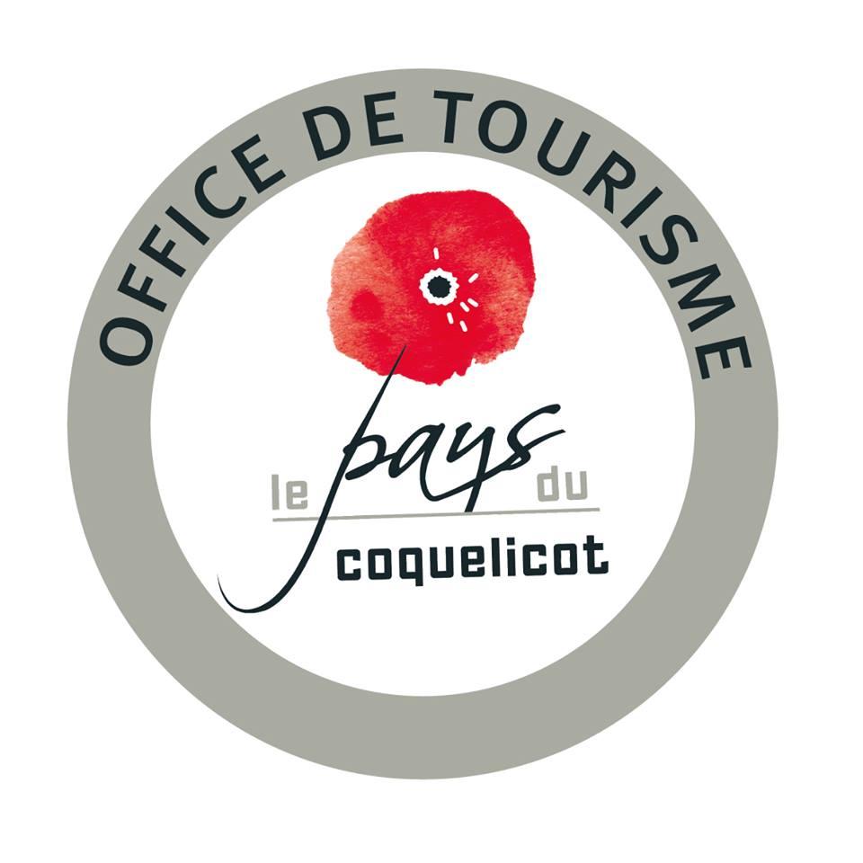 Site de r servation de la picardieoffice de tourisme du pays du coquelicot - Albertville office du tourisme ...