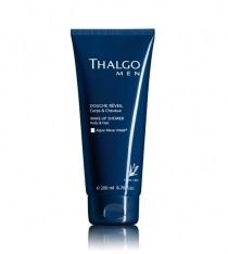 ThalgoMen Wake-Up Shower Gel