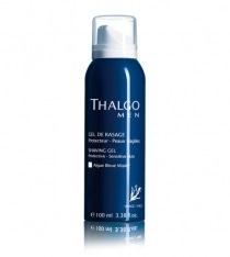 ThalgoMen Shaving Gel