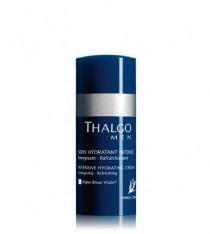 Thalgomen Intensive Hydrating Cream