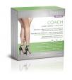 Coach Light Legs - Thalgo