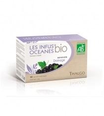 Organic Infus'Oceanes Draining - Thalgo