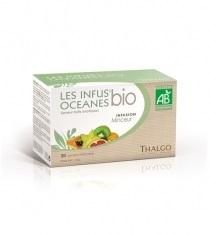 Organic Infus'Oceanes Refining - Thalgo