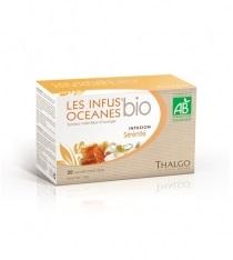 Organic Infus'Oceanes Serenity - Thalgo