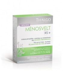 Ménosvelt 45+ - Thalgo