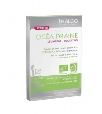 Océa Draine Detoxifying - Thalgo