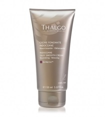 Silky smooth cream - Thalgo