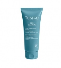Intensive correcting cream - Thalgo