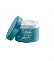 High performance firming cream - Thalgo