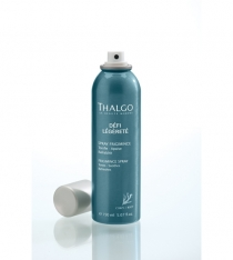 Frigimince spray - Thalgo