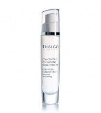 Collagen Concentrate - Thalgo
