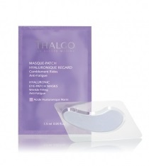 Hyaluronic Eye Patch Masks - Thalgo
