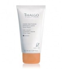 Pure Velvet Cleansing Cream  - Thalgo