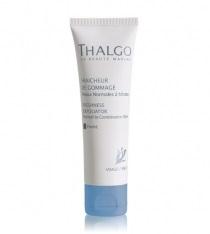 Freshness Exfoliator - Thalgo