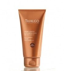 Self Tanning Cream