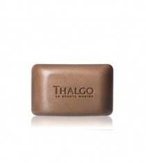 Marine algae cleansing bar - Thalgo