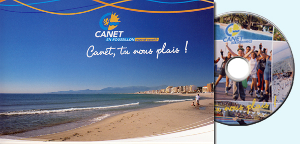 Boutique office de tourisme canet en roussillon - Office du tourisme canet en roussillon ...