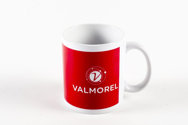 Souvenirs Valmorel