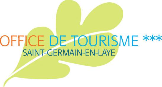 Site de r servation des yvelinesoffice de tourisme de - Office du tourisme st germain en laye ...